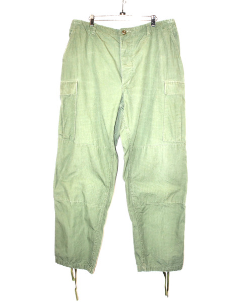 US Military Ripstop Cargo Pants