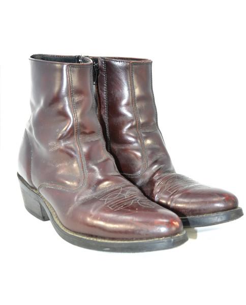 Laredo Beatle Boot