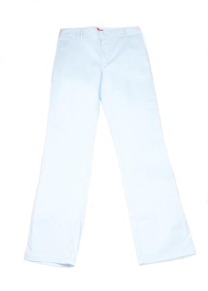 Light Blue Deadstock Dickies
