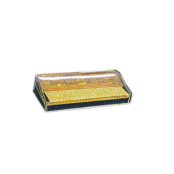 Analog Synthesizer Pin