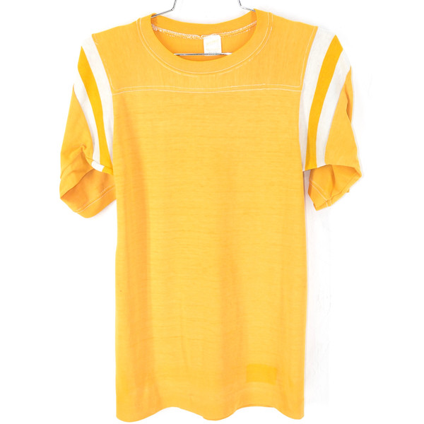 Sportswear USA 50/50 Athletic T Shirt USA Made