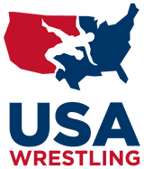 USA WRESTLING EXTENDS PARTNERSHIP WITH RX SMART GEAR, ITS OFFICIAL JUMP ROPE SPONSOR