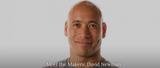 Meet the Makers: David Newman