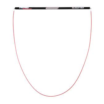 Redesigned Mono Rope