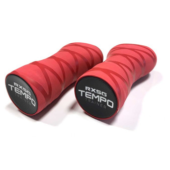 RXSG Tempo Trainers. Perfect tool for practicing the proper tempo for double and triple unders.