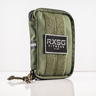 G2 Rope Bag