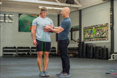 What Size Jump Rope Should You Choose?