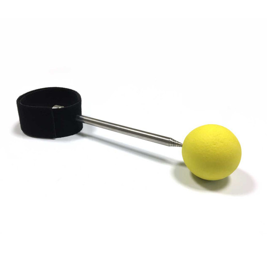 Magnetic Retractable RXSG Bounding Target