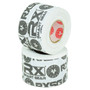 Rx Goat Tape - Scary Sticky- Designed for the perfect grip