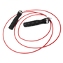 The Official Jump Rope of USA Judo