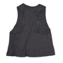 Woman's RXSG Performance Crop Back