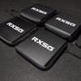 RXSG Airbox