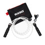 RXSG SOL Rope with Bag and Charger