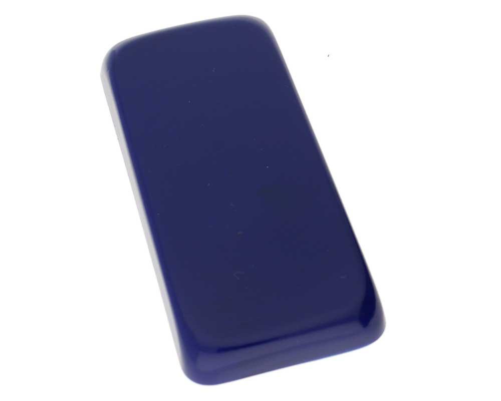Royal Blue Sealing Wax