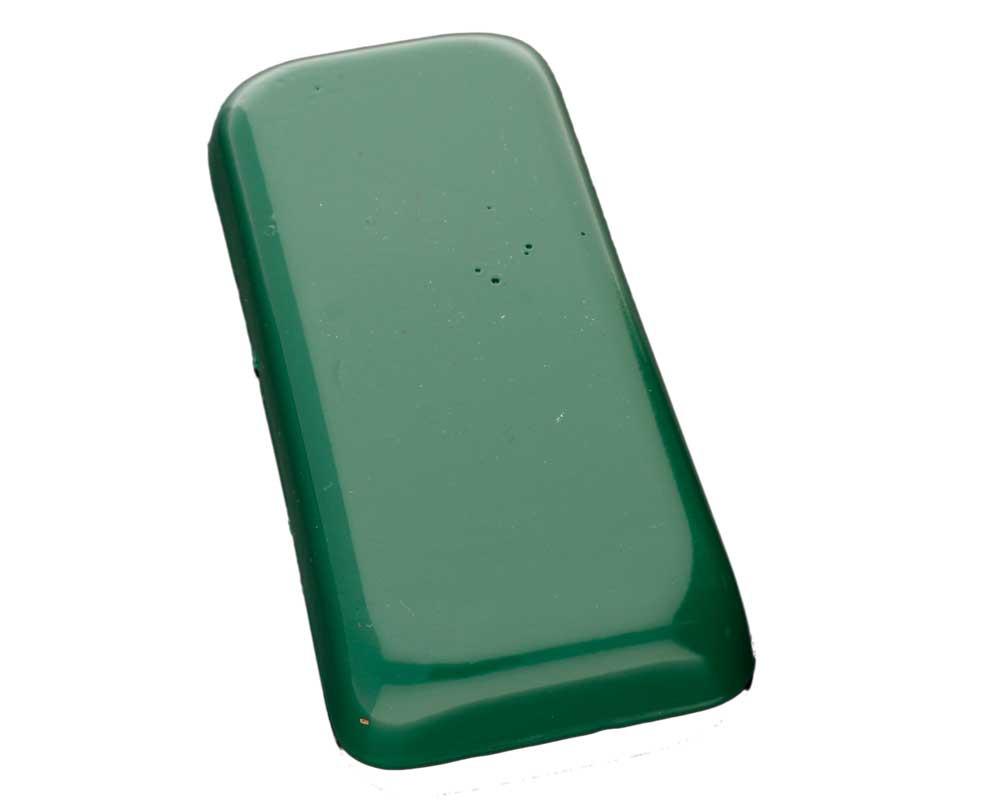 Dark Green Sealing Wax