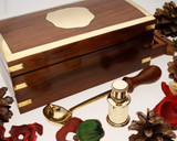 Deluxe Wooden Gift Sets