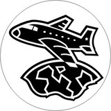TRAVEL - AEROPLANE 2