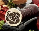Rose Design 15