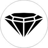 MISCELLANEOUS - DIAMOND 1