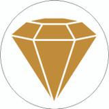 MISCELLANEOUS - DIAMOND 2