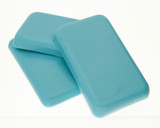 Aqua Blue Bottle Sealing Wax