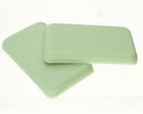 Mint Green Bottle Sealing Wax