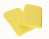 Lemon Yellow Bottle Sealing Wax
