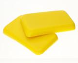 Mid Yellow Bottle Sealing Wax