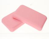 Baby Pink Bottle Sealing Wax