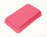 Bubblegum Pink Bottle Sealing Wax