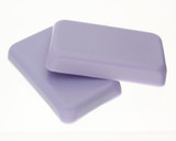 Lavender Bottle Sealing Wax - made to order