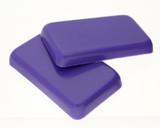 Purple Bottle Sealing Wax - made to order