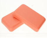 Peach Bottle Sealing Wax, made to order