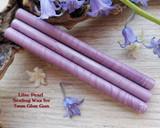 Lilac Pearl sealing wax for 7mm glue gun