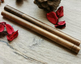 Old Copper Pearl 11mm Glue Gun Sealing Wax for Large Glue Gun hand made in Shropshire
