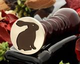 Rabbit Wax Seal