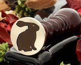 Rabbit Wax Seal