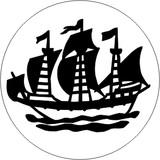 SHIPS and BOATS - SB6