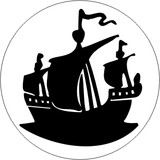 SHIPS and BOATS - SB7