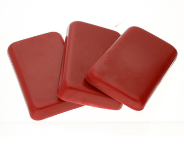 Traditional Red Bottle Sealing Wax
