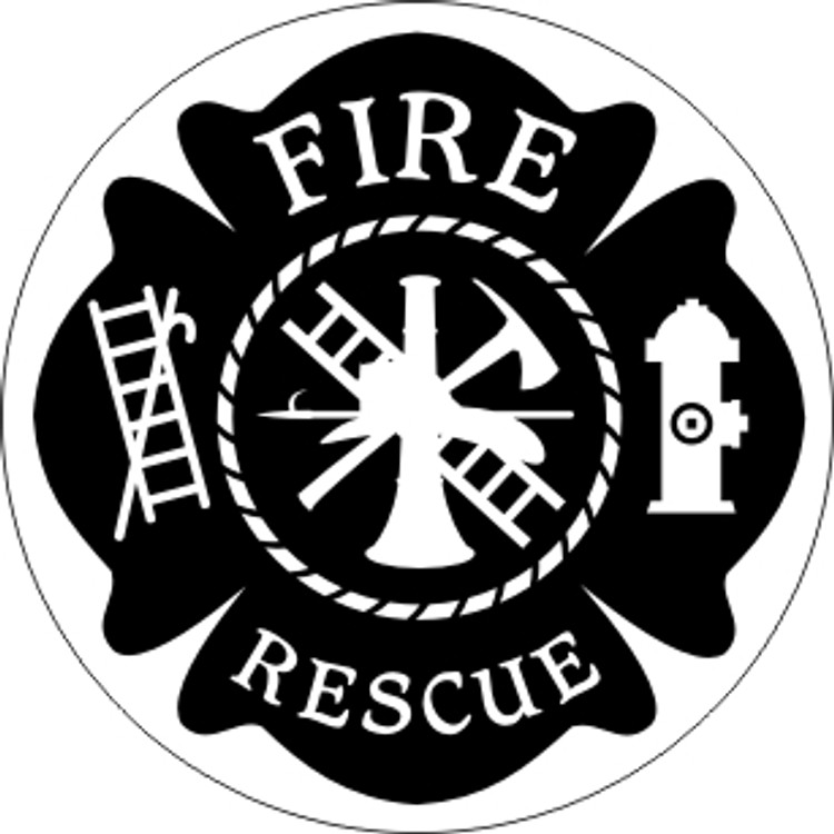 FIRE RESCUE 2 from 25mm