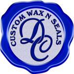 Custom Wax N Seals