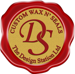 Jackie n John of CustomWaxNSeals are taking a short holiday break from 17th January - 3rd February - Pam will be processing stock wax orders in our absence.