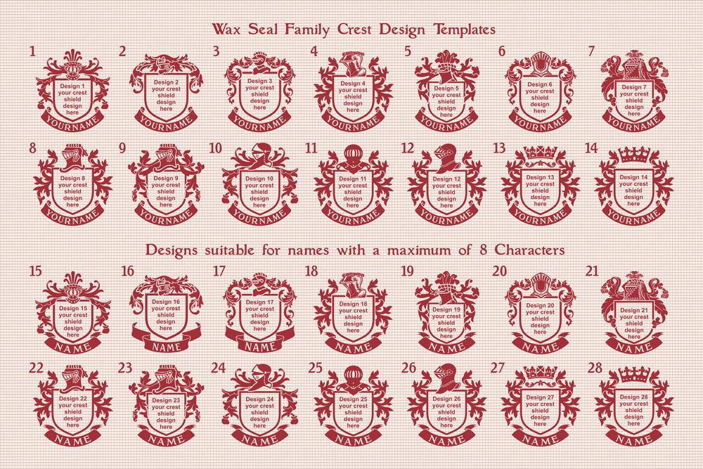 family-crest-designs-1-28b.jpg