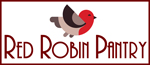 red-robin-pantry-25-as-smart-object-150.jpg