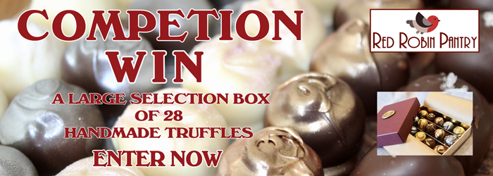 win-a-box-of-truffles-from-red-robin-pantry-700.jpg
