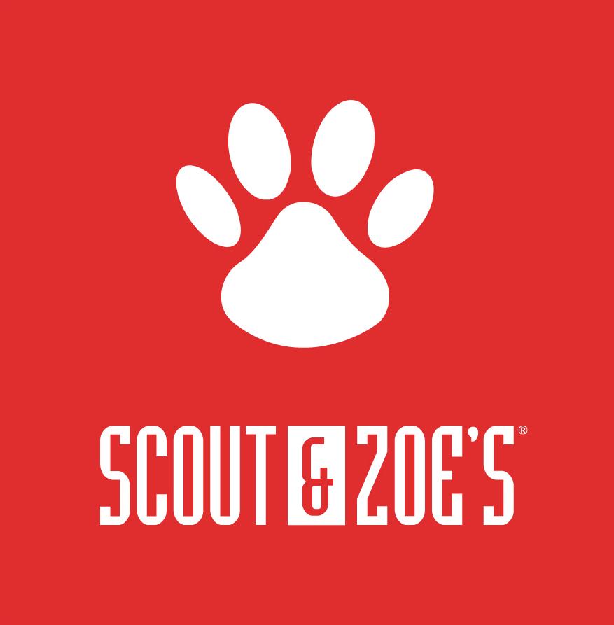 saz-logo-square