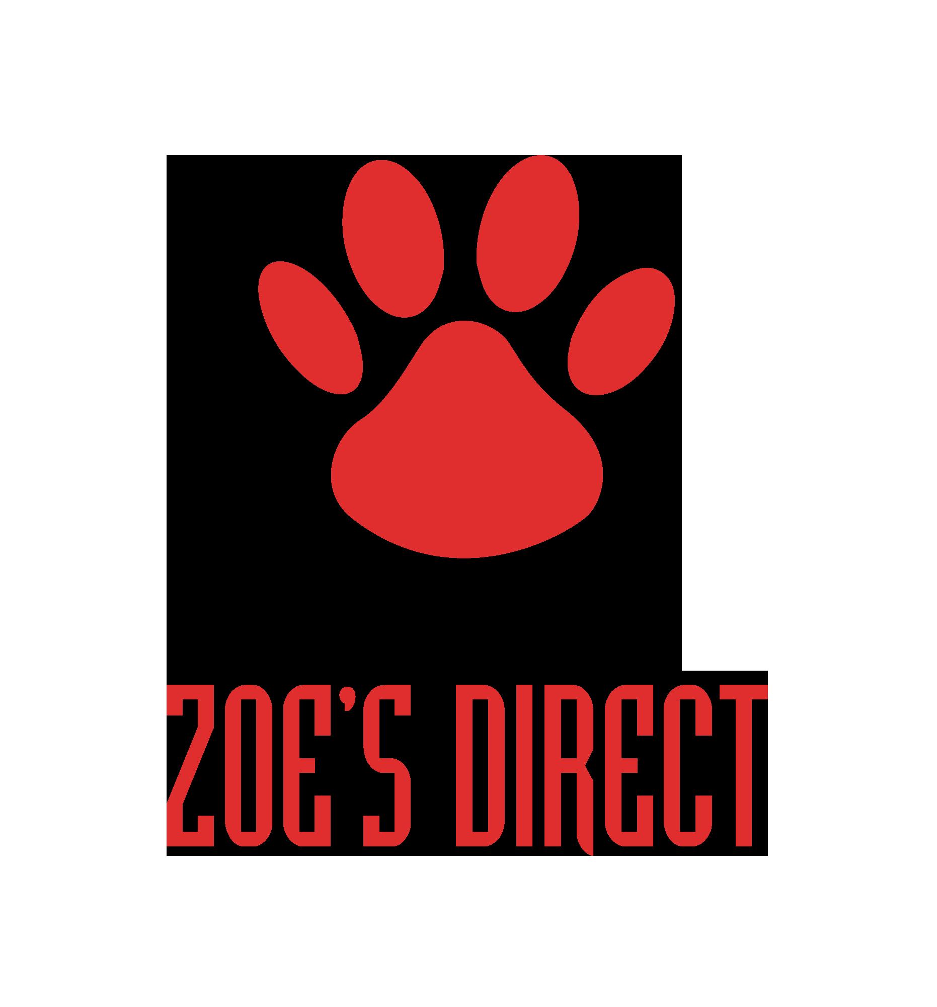 zoesdirect_logo