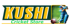 Kushi Cricket Store