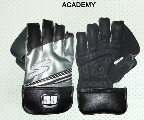 Academy WK Gloves